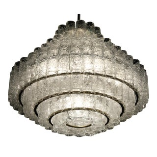 Impressive Doria Chandelier For Sale