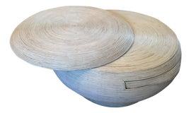 Image of Bamboo Furniture