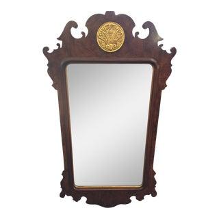 Henredon Regency Mirror