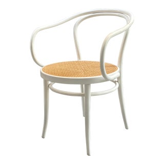 Armchair by Thonet For Sale