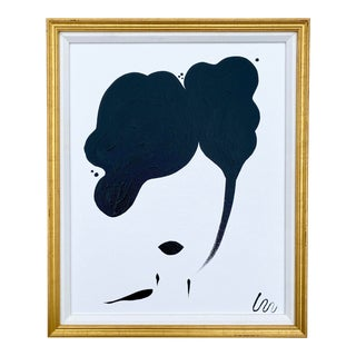 """Patsy """"Iconic Women of Country Music"""" by Whitney Stoddard For Sale"""