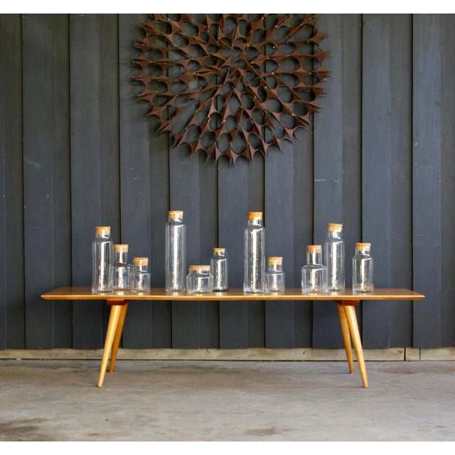 1950s Midcentury Paul McCobb Planner Group Coffee Table For Sale In Dallas - Image 6 of 13