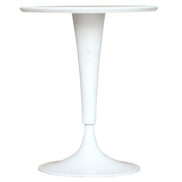 "Philippe Starck ""Dr. Na"" Side Table For Sale In Los Angeles - Image 6 of 6"