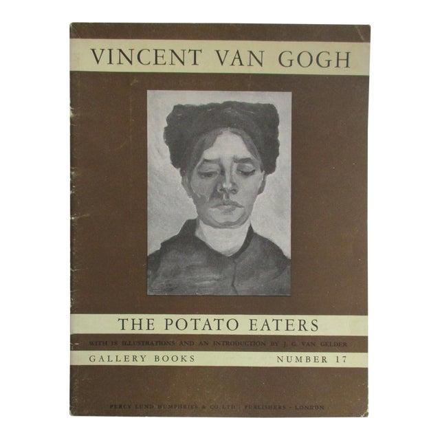 Van Gogh, The Potato Eaters - Image 1 of 9