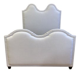 Image of French Headboards