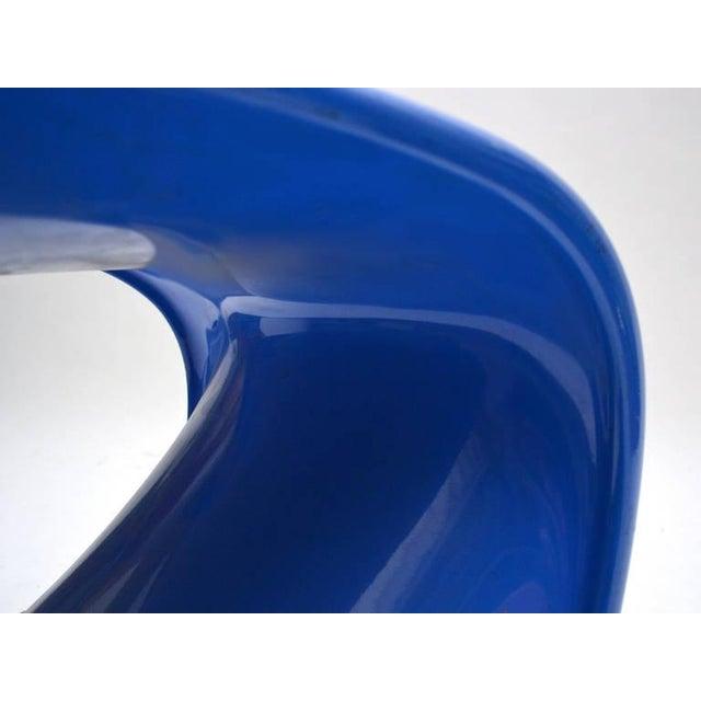 Panton Chair - Image 8 of 9