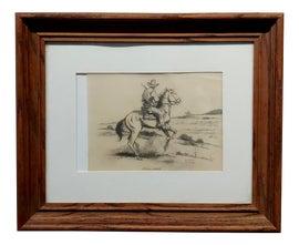 Image of American Drawings