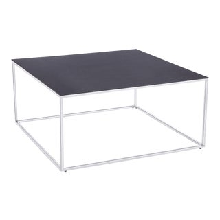 Blink Home Cocktail Table For Sale
