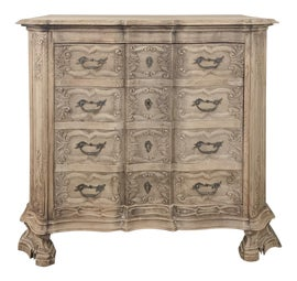 Image of French Storage Cabinets and Cupboards