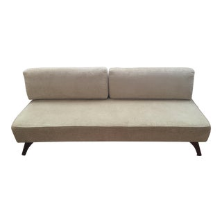 Vintage Mid-Century Couch