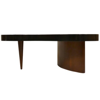 Gilbert Rohde Paldao Coffee Table For Sale
