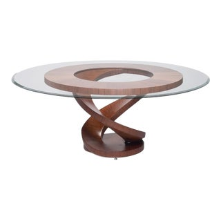 Fleur Dining Base, Dao For Sale