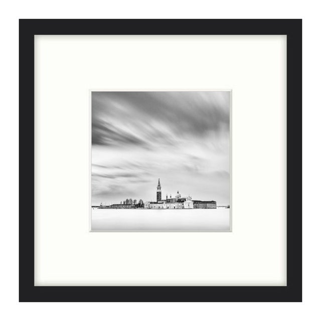 """Maggy Morrissey """"Classic Venice"""" Framed Print - Image 1 of 2"""