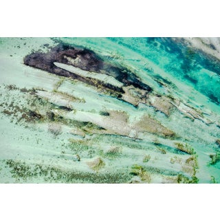 "Dinesh Boaz, ""Earthbound"", Contemporary Aerial Landscape Limited Edition Photography For Sale"