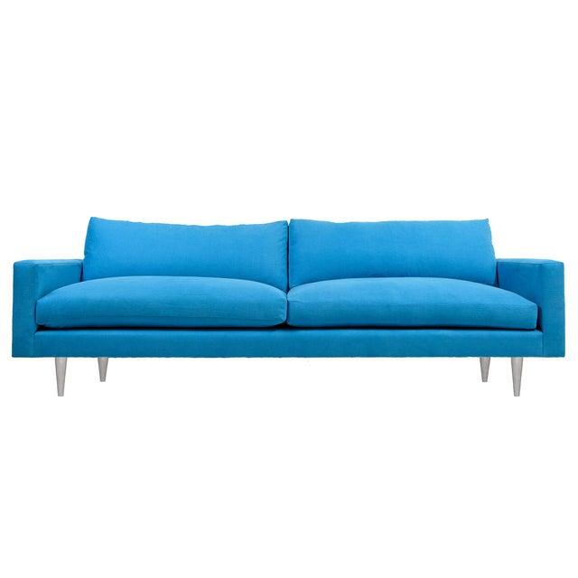 Howell Custom Sofa - Image 3 of 4