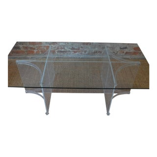 Dressing rooms interiors studio collection for sale for Dressing a coffee table