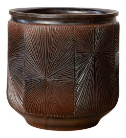 Image of Architectural Pottery Outdoor