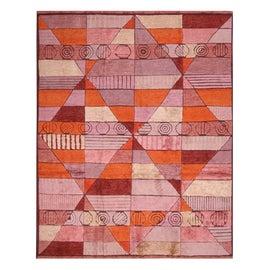 Image of Scandinavian Rugs