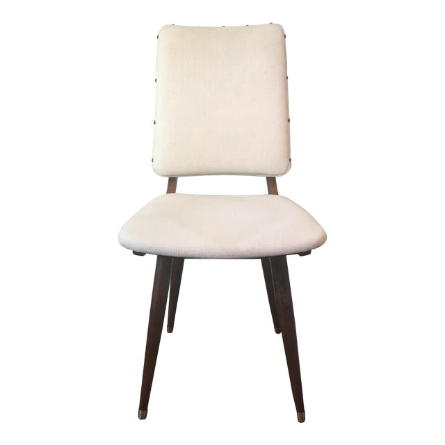 Jonathan Adler Camille Dining Chair Chairish