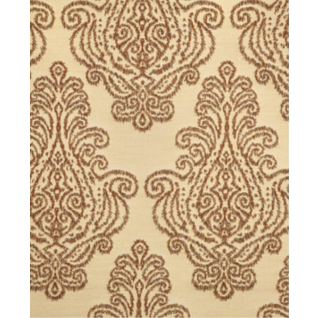 Nola Famous Fabric by Sunbrella - 5 Yards - Image 1 of 2