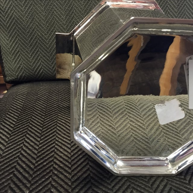 Ralph Lauren Kingsburgh Ice Bucket - Image 6 of 7