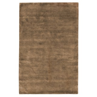 Gently Used & New 12x15 Area Rugs