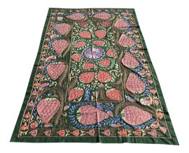 Image of Turkish Fabrics