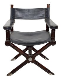 Image of Modern Directors Chairs