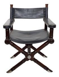Image of Ralph Lauren Seating