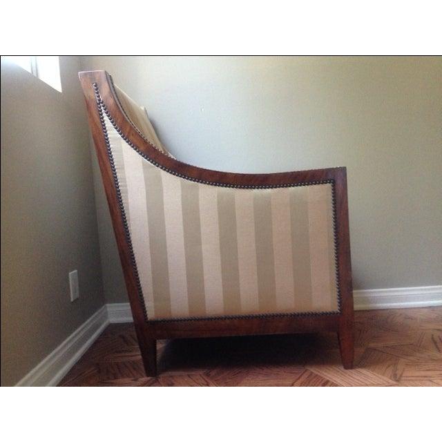 Dessin Fournir Chair - Image 3 of 7