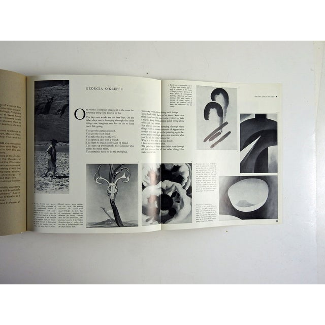 """""""Art Usa Now"""", 1962 - A Pair For Sale - Image 5 of 11"""