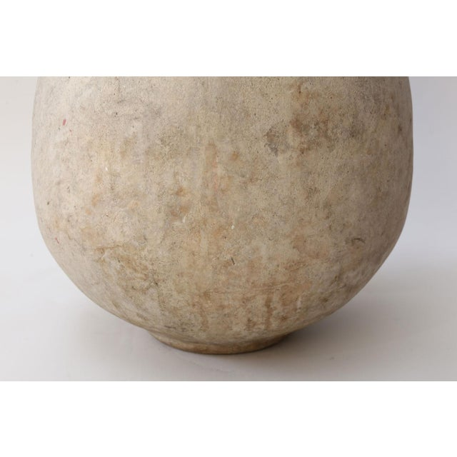 French Biot Jar For Sale - Image 4 of 9