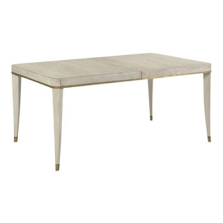 Modern Haley Dining Table