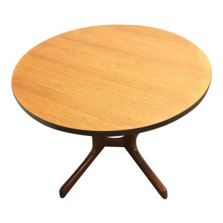 Dyrlund Coffee Table For Sale