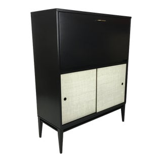 Paul McCobb Planner Group Secretaire For Sale