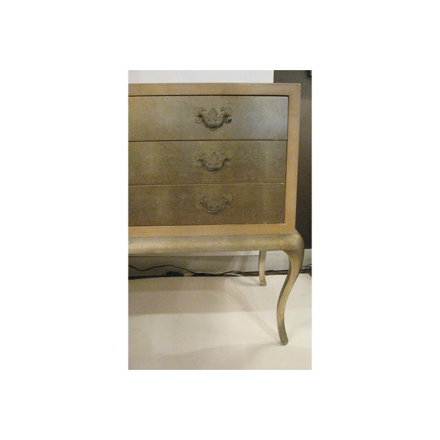 French Chest of Drawers For Sale - Image 5 of 7