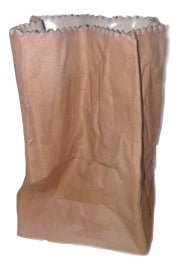 Image of Rosenthal Vases