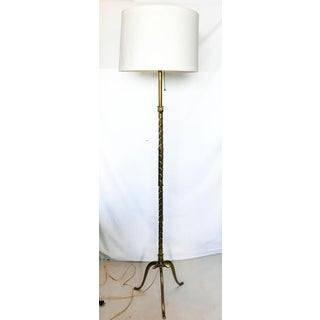 Maison Bagues Floor Lamp Preview