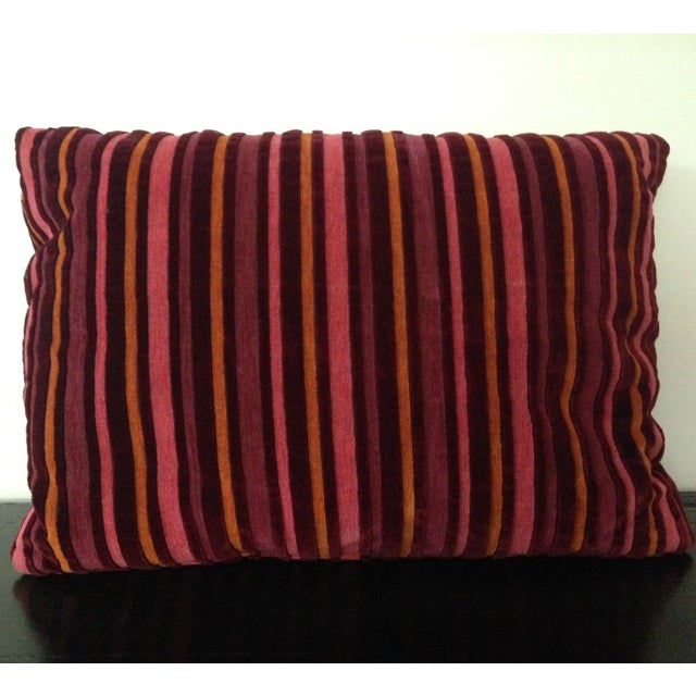 Accent Pillows - Set of 3 - Image 5 of 6