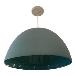 Mud Australia Wide Dome Light For Sale