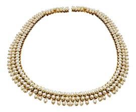 Image of Gold Belts