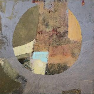 Christine Averill-Green, 'Cut Loose', 2018 For Sale