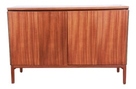 Image of Calvin Furniture Credenzas and Sideboards