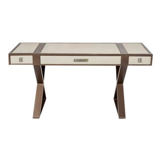 Adriana Hoyos Grafito Desk For Sale