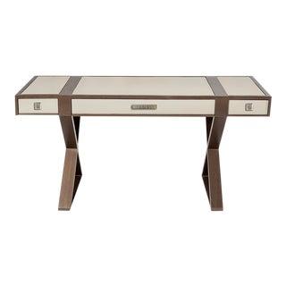 Adriana Hoyos Grafito Desk For Sale