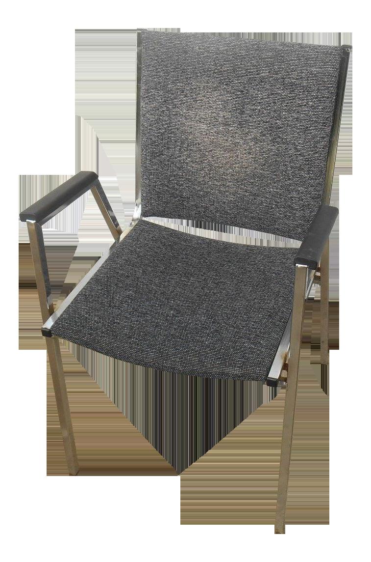 flair design furniture. Flair Design Mid-Century Office Chair For Sale Flair Design Furniture