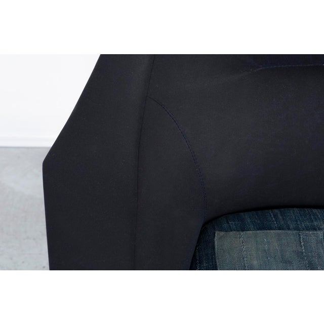Dux Sofa For Sale - Image 9 of 11