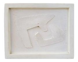 Image of Sculpture Sale
