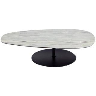 Capellinni Coffee Table For Sale