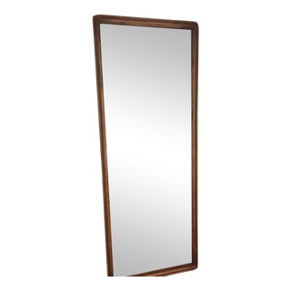 Uttermost Floor Mirror For Sale